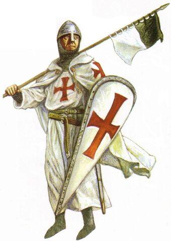 File:TemplarknightIB.JPG