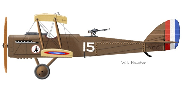 File:Airco-DH-4-11th-BS-AEF-sn-15-France-1918-600px.jpg