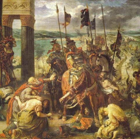 File:FourthCrusade.JPG