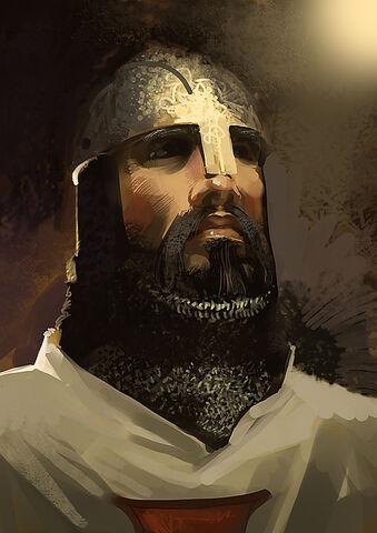 File:Templar3.jpg