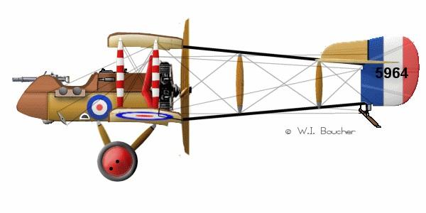 File:Airco-DH-2-SN5964-L-Hawker-600px.jpg