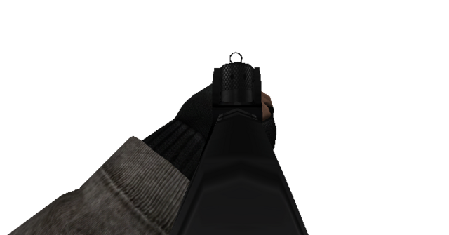 File:Hkmp5is.png