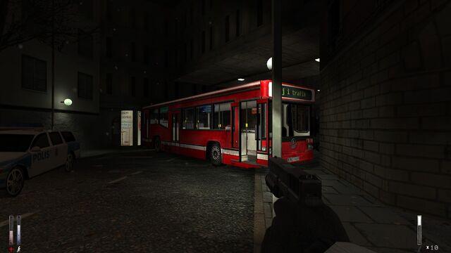 File:BusClimb.jpg