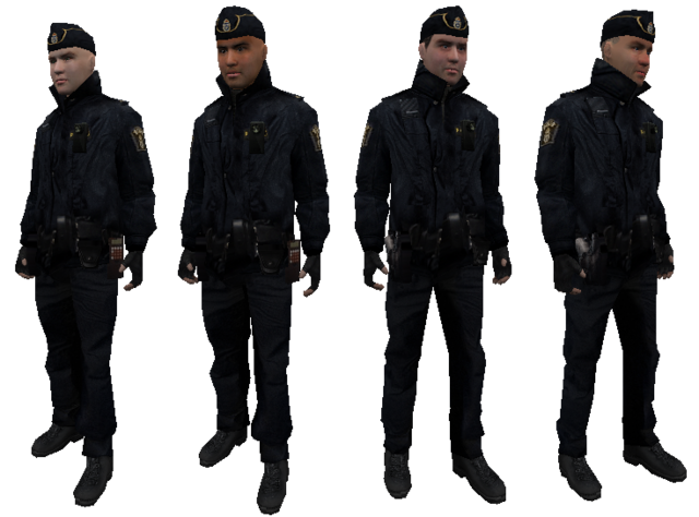 File:Thecops.png