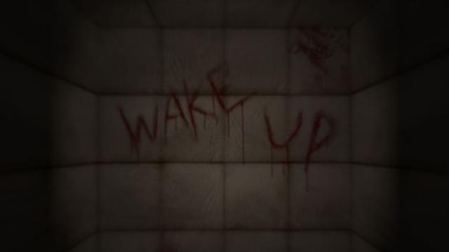 File:Wake Up.jpg