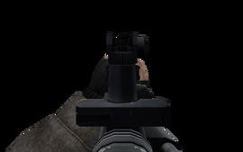 M16is