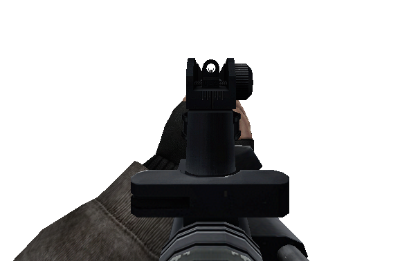 File:M16is.png