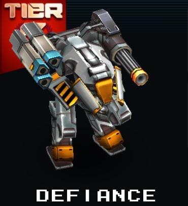 File:Defiance.JPG
