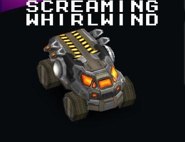 File:Screaming Whirlwind.JPG