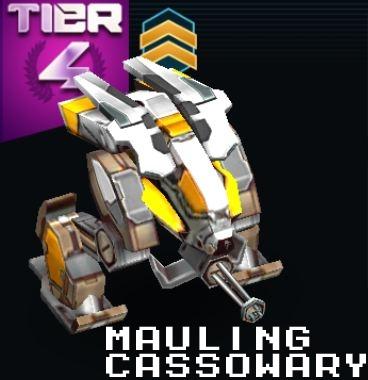 File:Mauling Cassowary.JPG