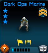File:DarkOpsMarineUnit.png