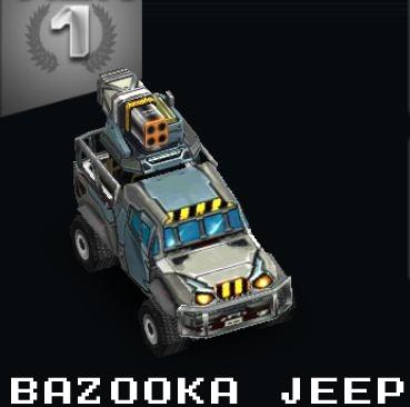 File:Bazooka Jeep.JPG