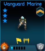 File:VanguardMarineUnit.png