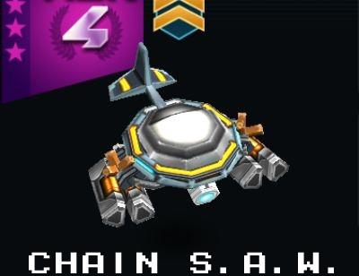 File:Chain S.A.W..JPG