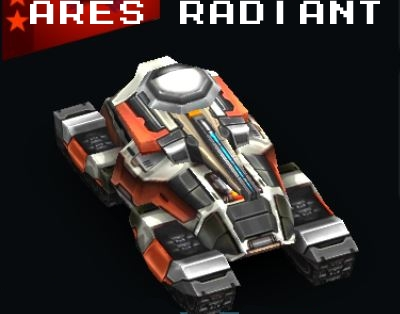 File:Ares Radiant.JPG