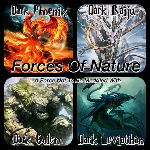 File:Forces Of Nature Coalition Banner.JPG
