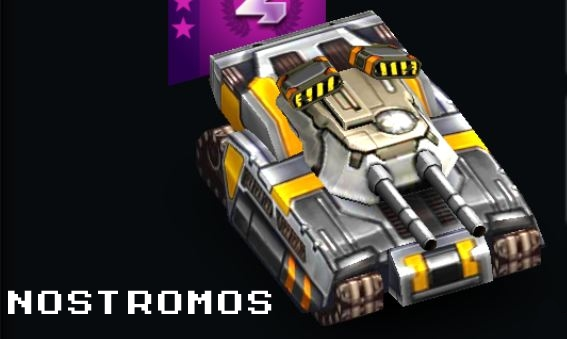File:Nostromos.JPG