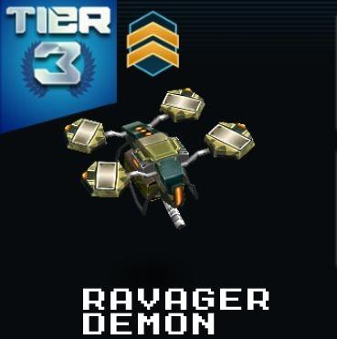 File:Ravager Demon.JPG