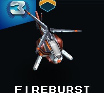 File:Fireburst.JPG