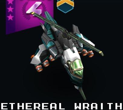 File:Ethereal Wraith.JPG