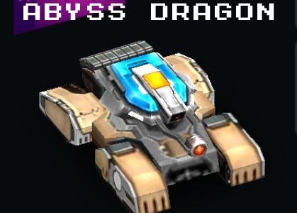 File:Abyss Dragon.JPG