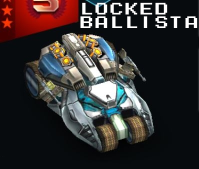 File:Locked Ballista.JPG