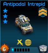 File:AntipodalIntrepidUnit.png