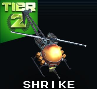 File:Shrike.PNG