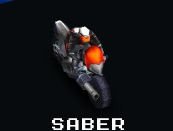 File:Saber.JPG