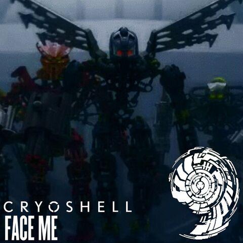 File:01-Face Me.jpg