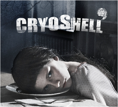 File:Cryoshell.png
