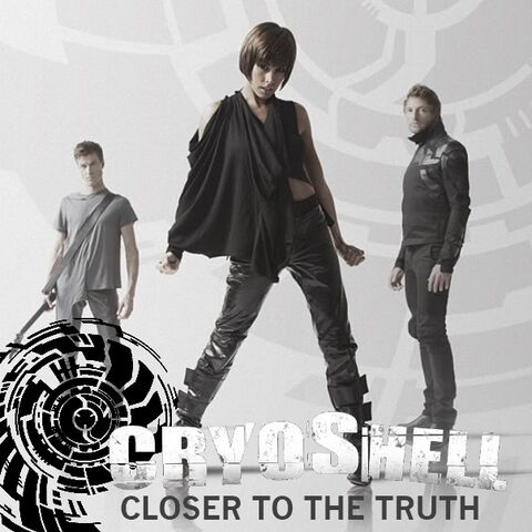 File:Closer To The Truth Fanmade.jpg