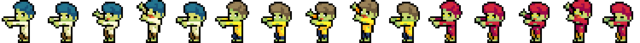 File:Zombie snake.png