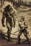 Illustration-Fouke-Monster