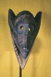 Mask111