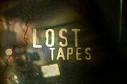 230px-Lost tapes