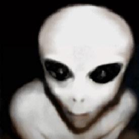 324387-alien-gray