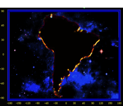 Space SAmeri