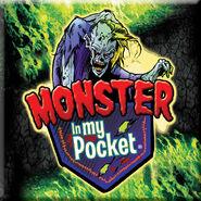 Monster-In-My-Pocket-post