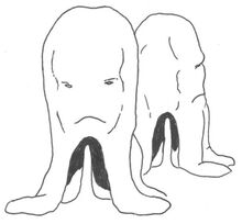 Alien Octopoids