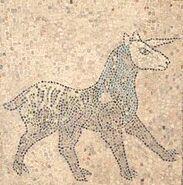 Unicornaf