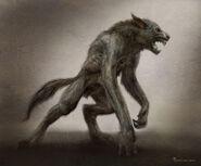 Pc werewolf 9-24-07