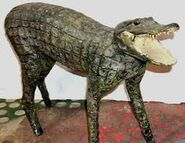 Darreldogigator