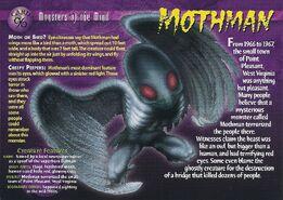 Mothman front