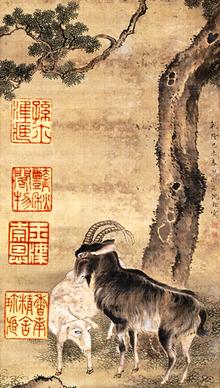 Xianyang