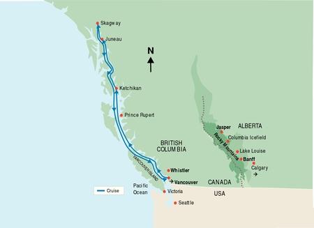 File:Canada-alaska-cruise-map.jpg