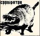 Coonigator