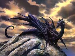 File:Dragon.jpg