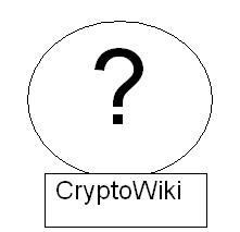 File:Cryptowiki.jpg