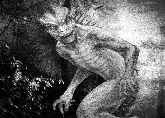 File:Lizard-man.jpg
